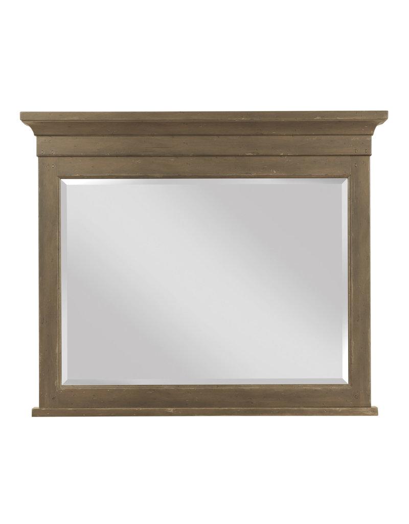 Kincaid Kincaid Mill House Reflection Mirror (860-040)