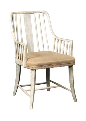 Kincaid Madison Arm Chair
