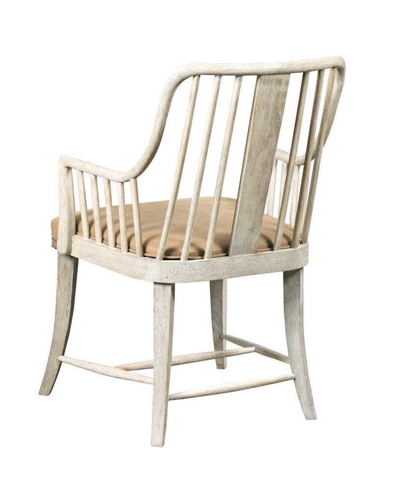 Kincaid Kincaid Trails Madison Arm Chair (813-639S)
