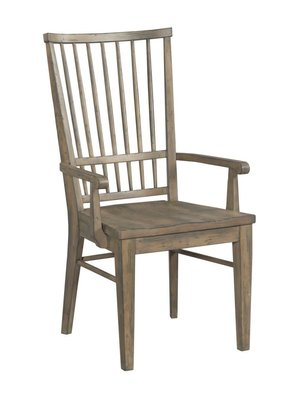 Kincaid Cooper Arm Chair (Barley)