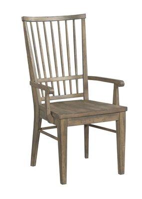 Kincaid Cooper Arm Chair (Barley)