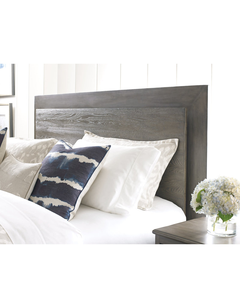 Kincaid Kincaid Cascade Kline King Panel Headboard (863-306)