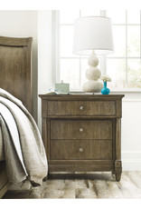 American Drew American Drew Anson Weymouth Nightstand (927-422)