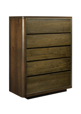 American Drew Faulk Tall Chest