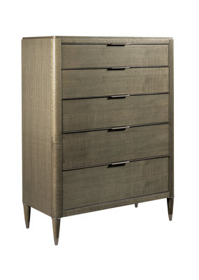 American Drew Maxwell Tall Chest