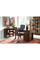 American Drew American Drew Tribecca Desk (912-588)