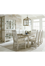 American Drew American Drew Litchfield Boathouse Dining Table (750-744)
