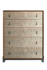 American Drew American Drew Modern Synergy Motif Maple Tall Chest (700-215)