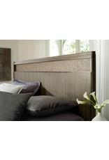 American Drew American Drew Modern Classics Craven Queen Complete Panel Bed (603-324R)
