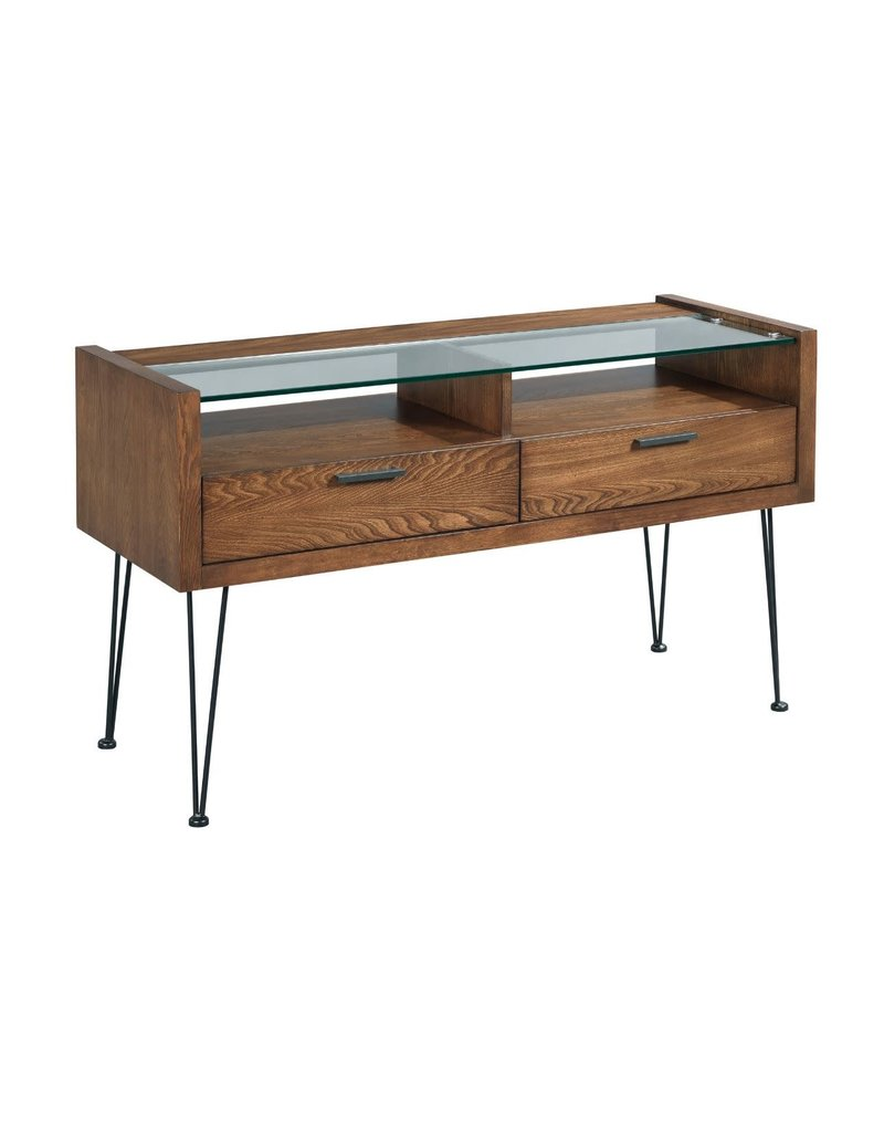 Hammary Hammary Dalton Sofa Table (624-925)