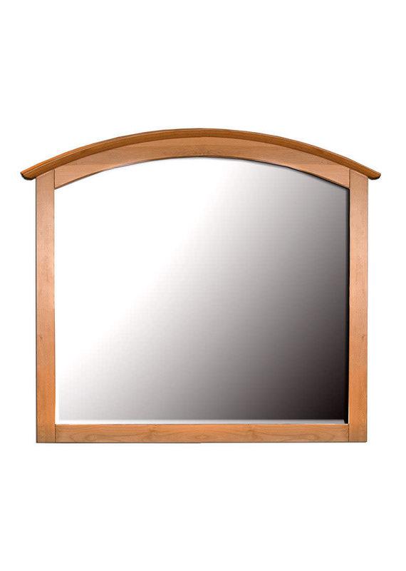 Alderbrook Mirror