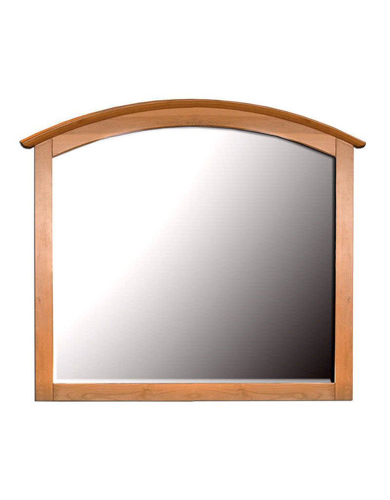A-America Alderbrook Mirror (ADK-NT-5-55-0)