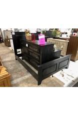 Style N Living Style N Living Ophelia Dresser (IOPH-D)
