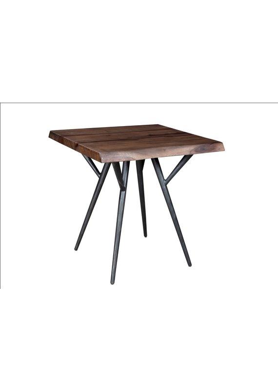 Style N Living Vahe Side Table