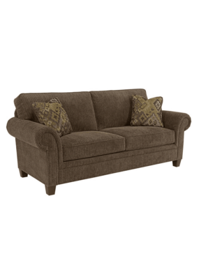 Travis Express Sofa