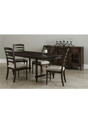 Style N Living Phlox Dining Table