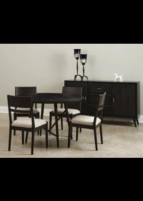 Style N Living Hooper Dining Chair