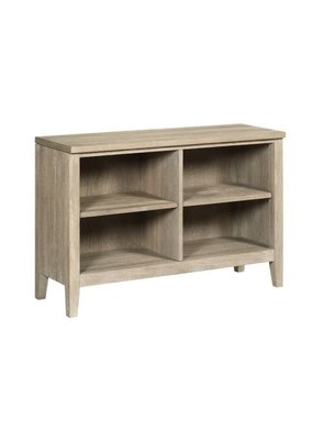 Kincaid Symmetry Medium Bookshelf