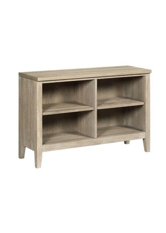 Kincaid Symmetry Medium Bookshelf