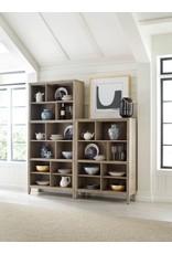Kincaid Kincaid Symmetry Medium Bookshelf (939-590, -589)