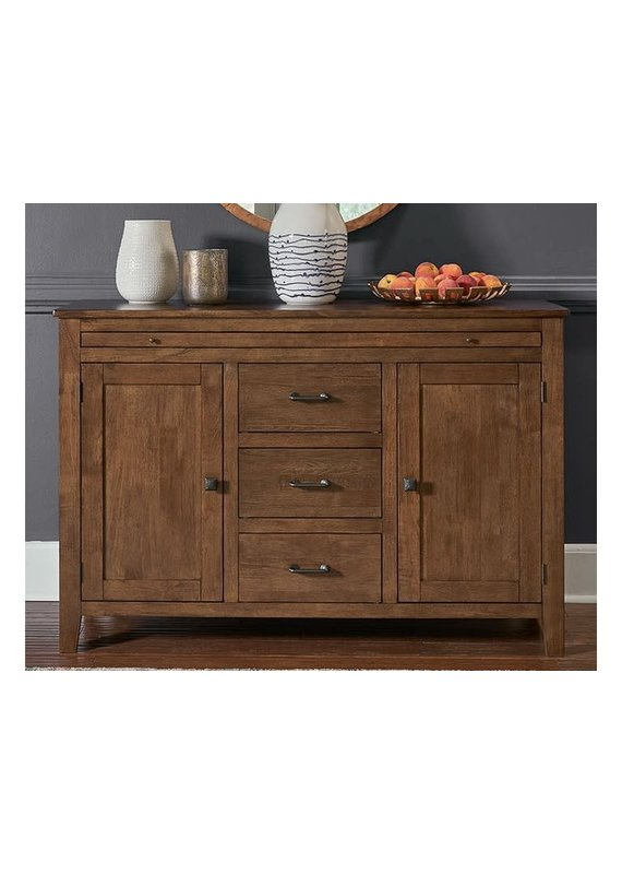 A-America Blue Mountain Sideboard