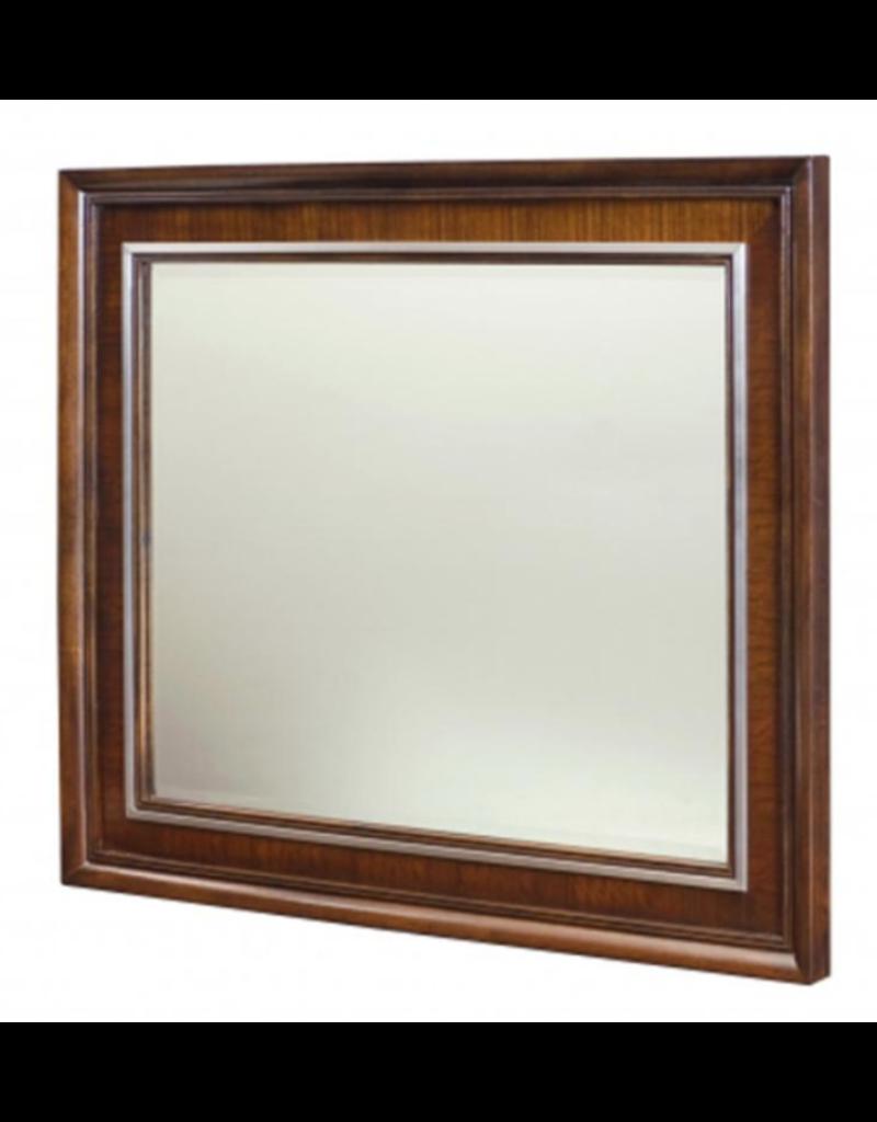 American Drew American Drew Motif Landscape Mirror (318-020)