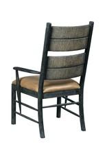 Kincaid Kincaid Trails (Charcoal) Cypress Arm Chair (813-623C)