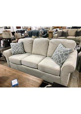 Malibu Sofa (Linen)