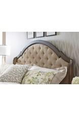 Kincaid Kincaid Greyson Queen Bedroom Set (608-313P, -130, -411)