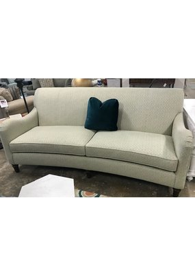 Kincaid Leighton Sofa (Fortune Sprout)