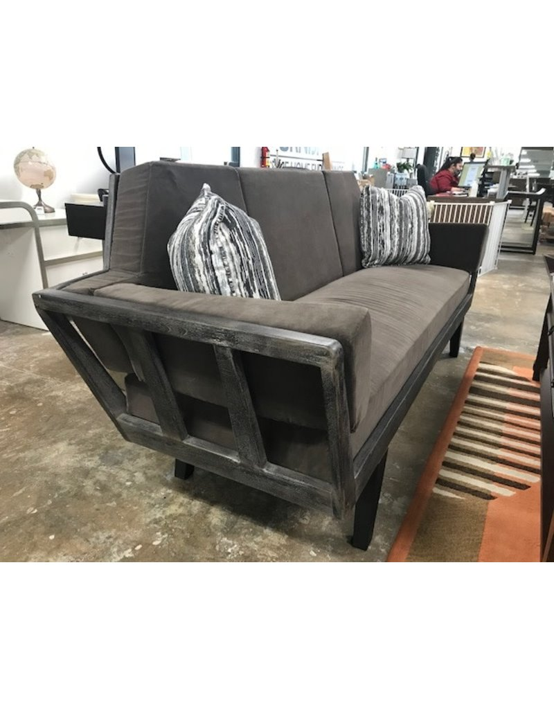Home Accents Maxwell Sofa