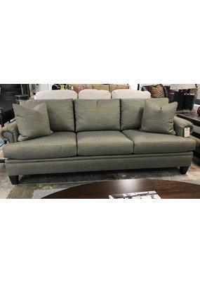 Kincaid Ridgeline Sofa (Tanja Cocoa)