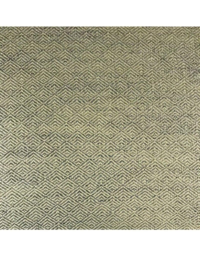 Kincaid Kincaid Ridgeline Sofa (316-86) in Tanja Cocoa