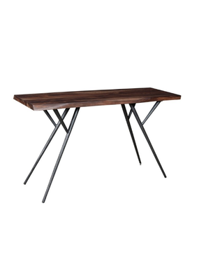 Style N Living Vahe Console Table