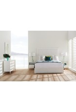 Caracole Classic Tropical Bedroom Set (CLA-419-015, 124, 0611)