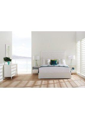 Caracole Classic Tropical Bedroom Set (CLA-419-015, 124, 0611)