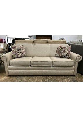 Savona Queen Sleeper Sofa (Revolution Grande Lace)