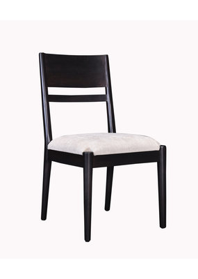 Style N Living Hooper Dining Chair