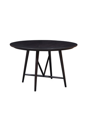 Style N Living Hooper Round Dining Table