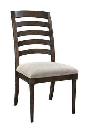 Style N Living Phlox Dining Chair