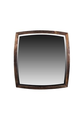 Style N Living Phlox Mirror