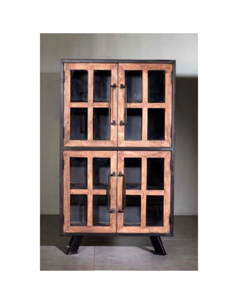 Villa 2 Roma Double Cabinet (10185875M)