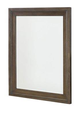 American Drew Park Studio Mirror