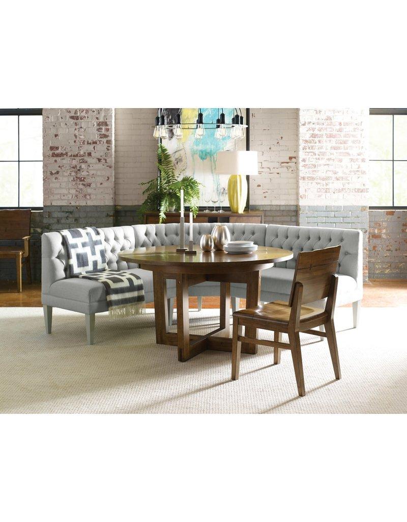 "Kincaid Kincaid Traverse 54"" Round Dining Table (660-701)"