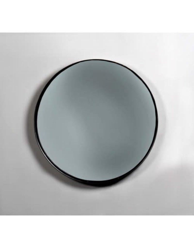 Villa 2 Industry Round Mirror (66005421R)