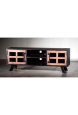 Villa 2 Roma TV Console Cabinet (10185874)