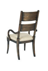 Kincaid Kincaid Wildfire Post Arm Chair (86-062)