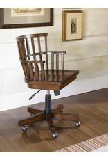 Hammary Hammary Mercantile Desk Chair (050-948)