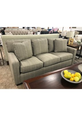 Kincaid Kincaid Brooke Sofa (Sandy Granite)