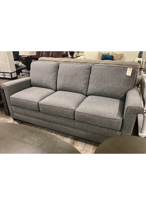 Bexley Sofa (Performance Gray)